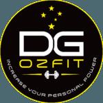 DG Oz fit