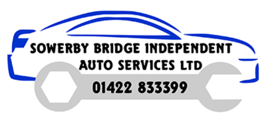 Sowerby Bridge Independent Auto Services