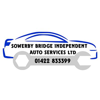 Sowerby Bridge Independent Auto Services
