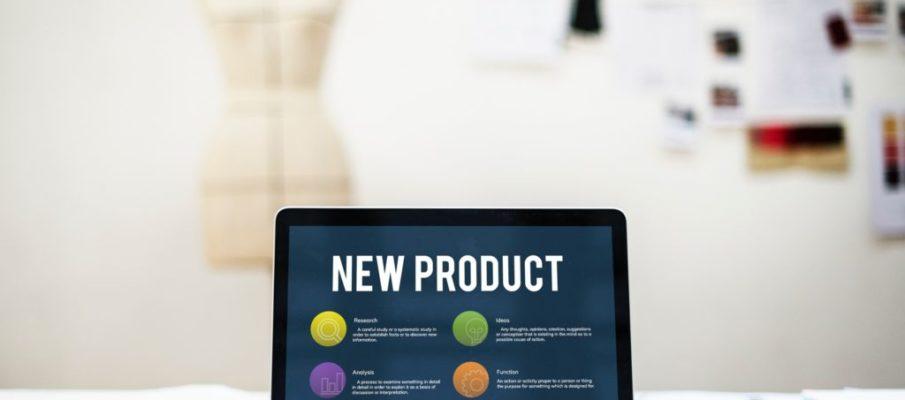 Web Design Jargon Busting from Web Design Experts at Digital Renovators