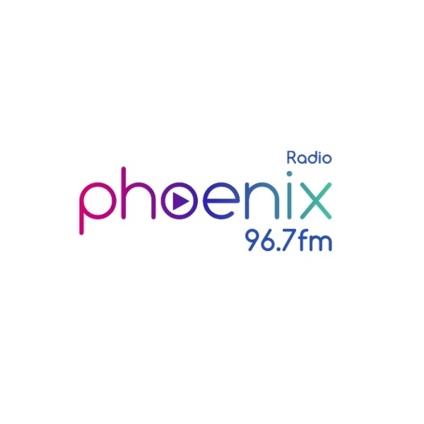 Meet our new partner in the community, local radio station Phoenix FM
