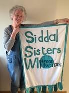 Siddal Sisters Women's Institute